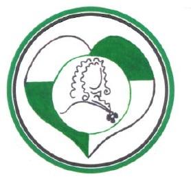 Logotipo Liga dos Amigos